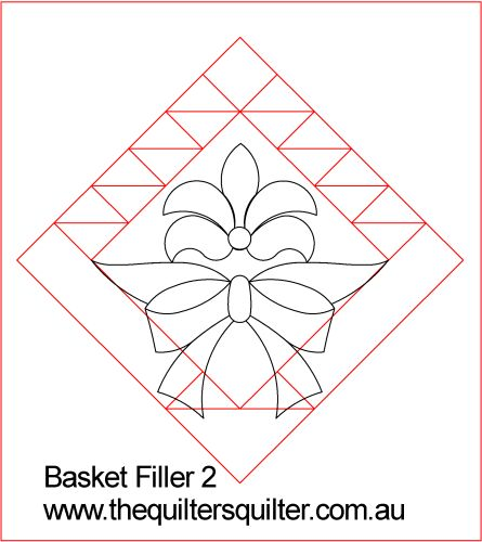 Basket Filler 2