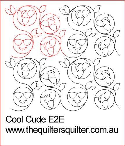 Cool Dude E2E