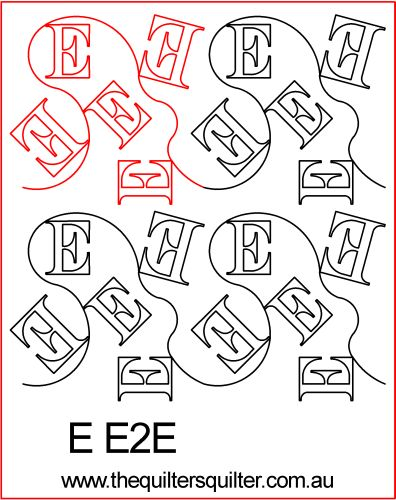 E e2e