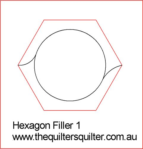 Hexagon Filler 1