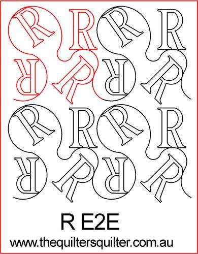 R E2E