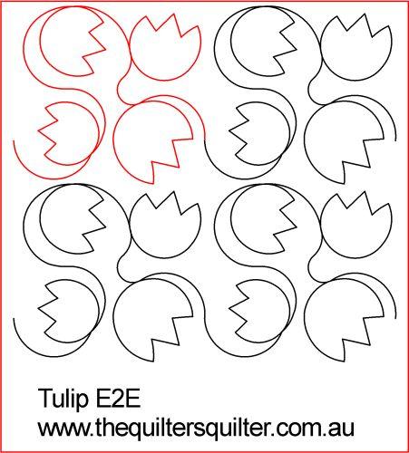 Tulip E2E