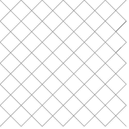 Quilting Grid Patterns : The Quilter s Quilter :: Digital Quilting Patterns :: Grids and Background Fillers :: Borderless ...