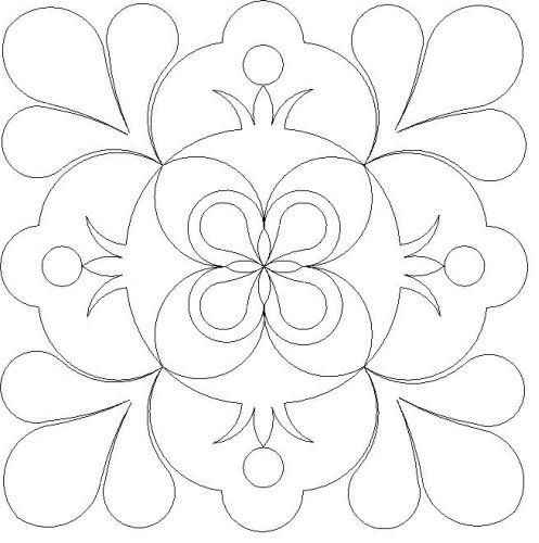 Jk folk flowerblock3