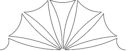 Vernas irish chain filler