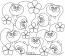 Garden Owls  Var 2