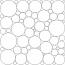 Bubble Block