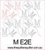 M E2E