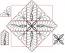 Circle Feather Set