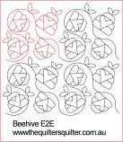 Beehive E2E