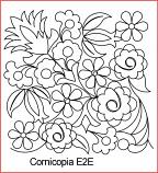 Cornicopia E2E