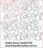 Easter Bunny Hearts E2E
