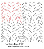 Endless Fern E2E