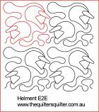 Helmet E2E