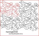 Hummingbird E2E