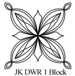 Jk DWR1
