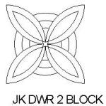 jk DWR2