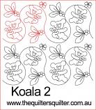 Koala 2 E2E