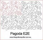 Pagoda E2E