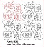 Panda E2E