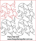 Pans Hat E2E