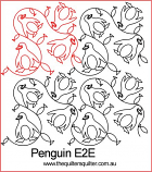 Penguins E2E