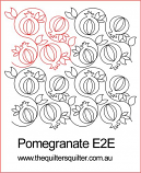Pomegranate E2E