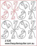 Z E2E
