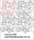 Love You E2E