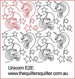 Unicorn E2E
