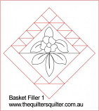Basket Filler1