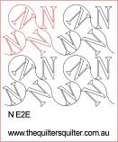 N E2E