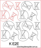 K E2E