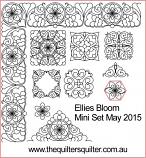 Ellies Mini Set