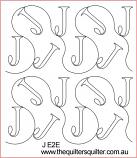 J e2e