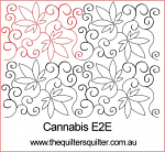 Cannabis E2E
