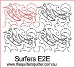 Surfers E2E