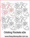 Orbiting Rockets e2e