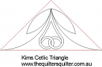 Kims Celtic Triangle