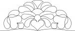 Colombo Bloom Filler