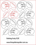 Bulldog Footy E2E