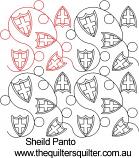 Shield Panto