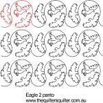 Eagle2 Panto