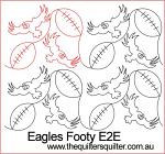 Eagles Footy E2E