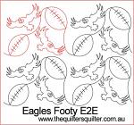 Eagles Footy E2E